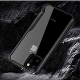 Survival Apple iPhone 11 Pro Max Hülle
