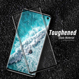 Screen Protector Samsung Galaxy S10 Full Cover