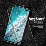 Screen Protector Samsung Galaxy S10 Plus Full Cover