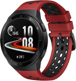 HUAWEI Watch GT 2e Bluetooth SmartWatch, Sport GPS