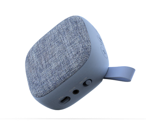 Kingsley Bluetooth Speaker