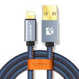 Cowboy Lightning USB Kabel