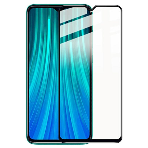 Screen Protector Xiaomi Redmi Note 8 Pro Full Cover