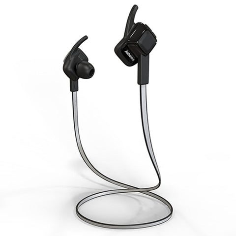 BeatING Plus Wireless Bluetooth 4.1 Earphones with Microphone