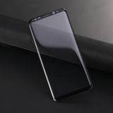 Discounted Screen Protector Samsung Galaxy S9 Full Cover