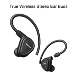 Bluetooth Stereo True Wireless Headphones Shield