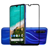 Screen Protector Xiaomi Mi A3 Full Cover