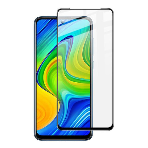 Screen Protector Xiaomi Redmi Note 9 Pro Full Cover