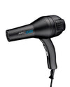 Avanti Ultra GP-2000 Professional Hair Dryer, Hairdryers