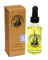 Captain Fawcett's Private Stock Beard Oil (50ml/1.7oz), Beard Care