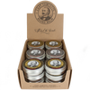 Captain Fawcett's Beard Balm Set Bundle,