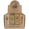 Captain Fawcett's Beard Oil Set Bundle,