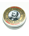 Captain Fawcett's Ricki Hall Booze & Baccy Beard Balm (60ml/2oz)