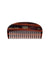 Uppercut Deluxe CT3 Beard Comb