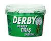 Derby Shaving Soap in Bowl (140g/4.9oz), Shave Soaps