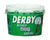 Derby Shaving Soap in Bowl (140g/4.9oz)