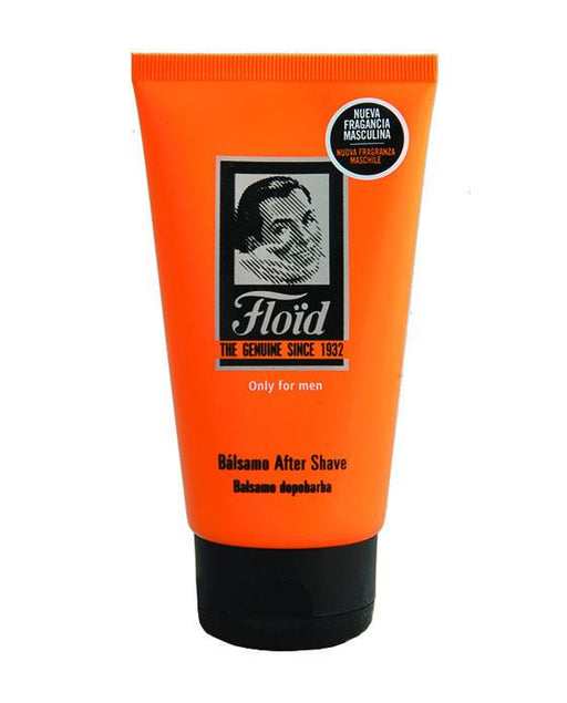 Floid After Shave Balm (125ml/4.2oz), Post Shave Balms