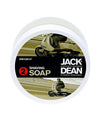 Jack Dean Shaving Soap (7oz)
