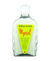 Myrsol Emulsion Pre / Aftershave (180ml/6.1oz)