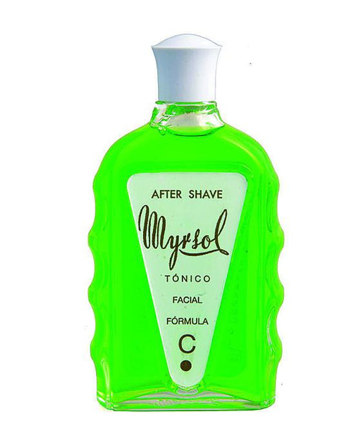 Myrsol Formula C Aftershave (180ml/6.1oz), Aftershaves