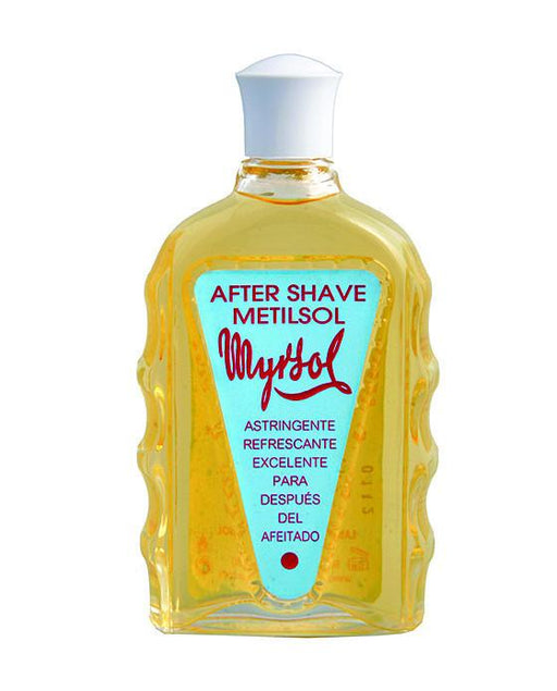 Myrsol 'Metilsol' Astringent After Shave (180ml/6.1oz)