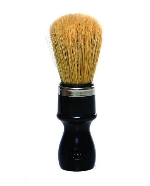 Omega Professional Boar Shaving Brush, Shaving Brushes