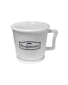 Scalpmaster Professional Barber's Shaving Mug