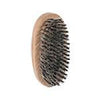 Scalpmaster Oval Palm Brush (Beige)