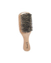 Scalpmaster Club Brush (Beige)