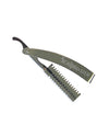 Scalpmaster Professional Ejector Hair Shaper