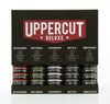 Uppercut Deluxe 77-Unit Starter Pack