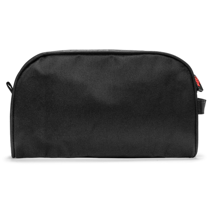Fine Accoutrements Dopp Kit