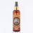 Captain Fawcett's Hair Elixir - 100 ML / 3.4 FL OZ, Hair Tonic