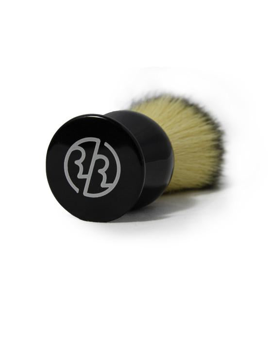 Rockwell Razors Synthetic Shave Brush, Shaving Brush