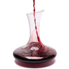 750ml Red Wine Decanter