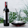 1000ml Red Wine Decanter