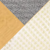 Heather Grey/Birch/Amber Gold / MED-LG