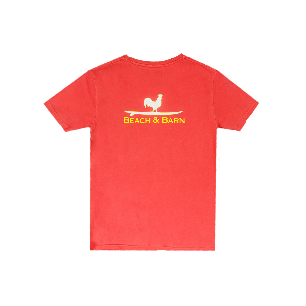 Kids Surfing Rooster™ Tee