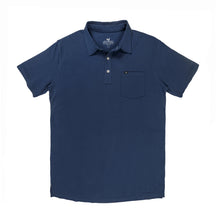 Port City Polo - Seafarer
