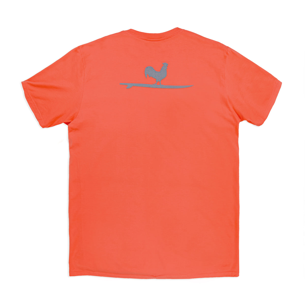 Sale - Speechless Pocket Tee
