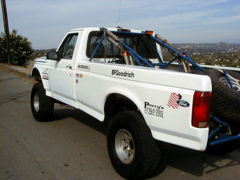 80-96 Ford F150 3