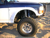 Off Road Fiberglass - Mcneil Racing Inc - 4