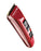 BaByliss Pro Volare X2 with Ferrari-Designed Engine (Red)