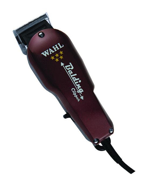 Wahl 5 Star Balding Professional Clipper