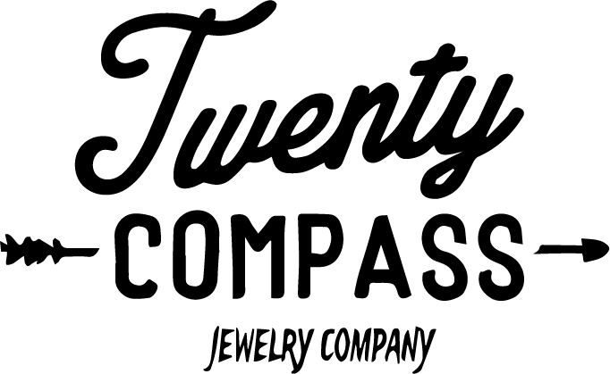 TwentyCompass