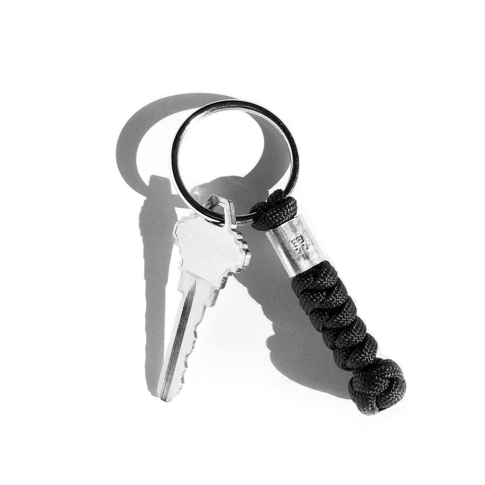 accessoires homme mens Keychain montreal canada