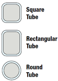 Trailer Axle Types