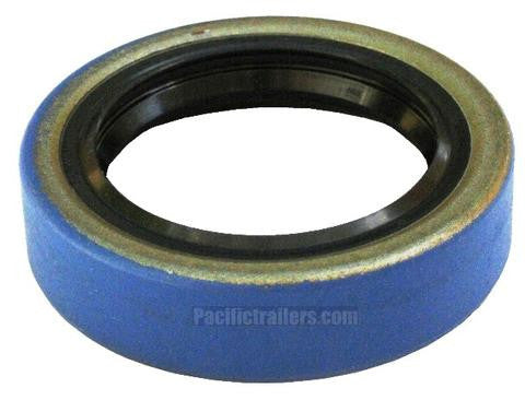 "Trailer Grease Seal # 13194TB for 1 1/16"" inner bearing - Pacific Boat Trailers"
