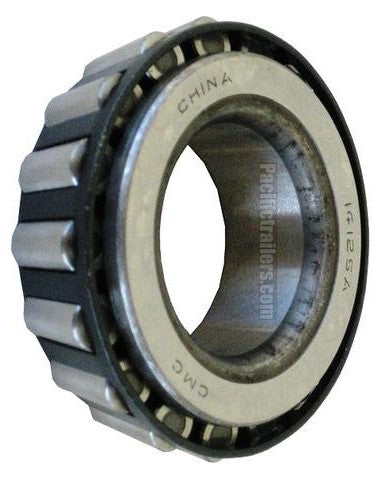 "1.250"" ID Trailer Hub Bearing for 5,200-7,000 lb. Axles #BR-14125A - Pacific Boat Trailers"