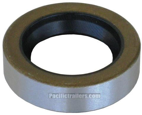 "Trailer Grease Seal 1.13"" ID, 1.78"" OD for 11949 Bearing #11174TB - Pacific Boat Trailers"